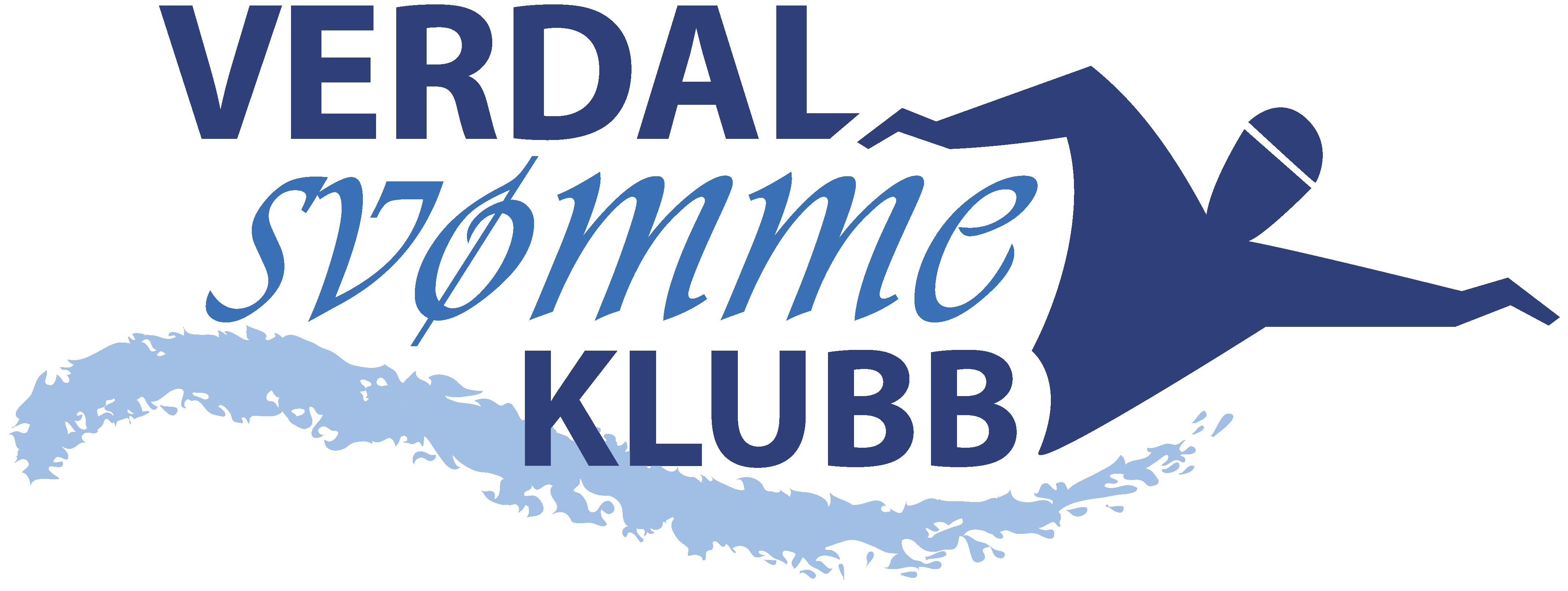 Verdal svømmeklubb